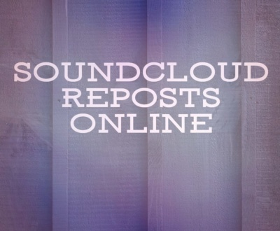 soundcloud reposts for podcasts online